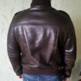 Куртка мужская. Фото 1. Михайловка.