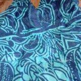 Платье в пол. Фото 2. Ярцево.