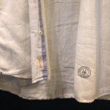 Рубашка marco polo. Фото 3.