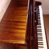 Пианино. Фото 1. Ярцево.
