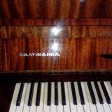Пианино. Фото 4.