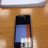 Iphone 5c 32gb lte. Фото 3.