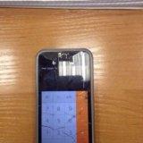 Iphone 5c 32gb lte. Фото 4.