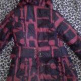 Куртка. Фото 1. Тамбов.