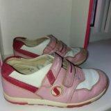 Обувь ортопедическая. Фото 2.