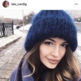 Шапки, шарфы на заказ. Фото 1. Санкт-Петербург.