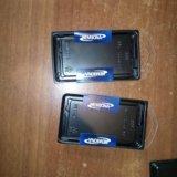 Новая память ddr2 sodimm pc 5300 667 2 gb. Фото 2.