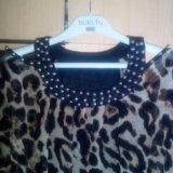 Блуза. Фото 2.