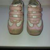 Обувь ортопедическая. Фото 2. Омск.