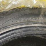 R15 зимние шины. Фото 3.