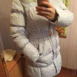 Куртка зимняя. Фото 2. Уфа.