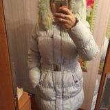 Куртка зимняя. Фото 3. Уфа.