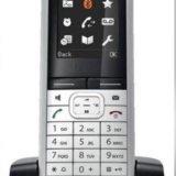 Ip телефон. Фото 1.