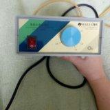 Озонатор аквариумный. Фото 1.