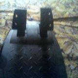 Рулевой джойстик. Фото 3.