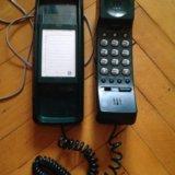 Телефон general electronic. Фото 1.