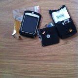 Телефоны на разбор. Фото 3.
