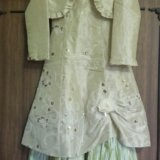 Платье. Фото 1. Быково.