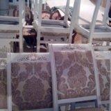 Столы стулья. Фото 2. Новый Кяхулай.