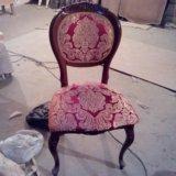 Столы стулья. Фото 4. Новый Кяхулай.