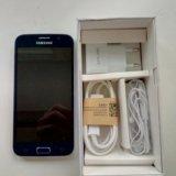 Samsung galaxy s6 g920f. Фото 1.