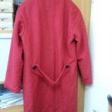 Пальто женское. Фото 1. Волгоград.