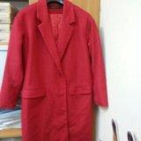 Пальто женское. Фото 4. Волгоград.