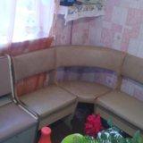 Кухонный уголок. Фото 3.