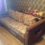 2-х спальный диван. Фото 2.