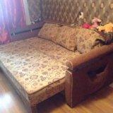 2-х спальный диван. Фото 3.