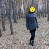 Пальто. Фото 3. Челябинск.