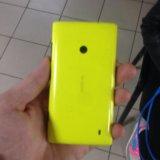 Nokia lumia 525. Фото 2.