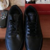 Мужские кросовки rebook. Фото 1.