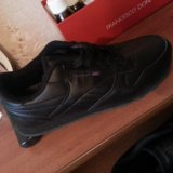 Мужские кросовки rebook. Фото 2.
