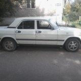 Продаю авто. Фото 1. Барнаул.