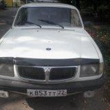 Продаю авто. Фото 2. Барнаул.