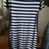 Новое платье. Фото 1. Тольятти.