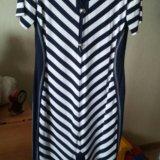 Новое платье. Фото 2. Тольятти.