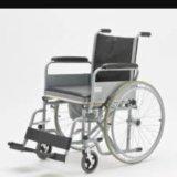 Инвалидная коляска. Фото 1. Нижний Новгород.