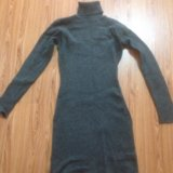 Платье свитер. Фото 1. Краснодар.