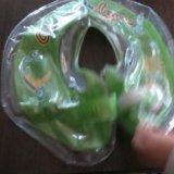 Круг для плавания для новорожденных. Фото 1. Ростов-на-Дону.