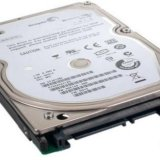"Hdd 2.5"" sata 500gb. seagate. Фото 3. Москва."
