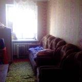 Сдаю комнату 14кв/м. Фото 1.