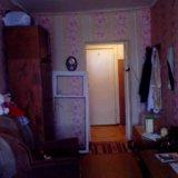 Сдаю комнату 14кв/м. Фото 3.