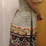Платье. Фото 3. Кемерово.