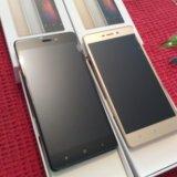 Xiaomi redmi 3 s новые. Фото 2.