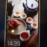 Huawei honor 5x. Фото 1.