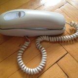 Телефон ringer. Фото 2. Люберцы.