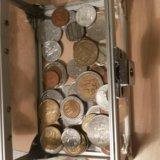 Монеты. Фото 3. Северск.