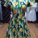 Новое платье. Фото 1. Брянск.